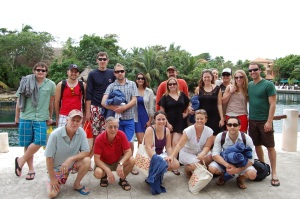 Snorkel Group