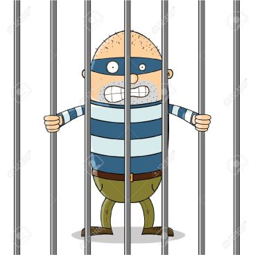 b0f3ead8e4c5428eb69a9d195dcd1ecc_vector-bad-guy-in-jail-cartoon-man-in-jail-clipart_1288-1300