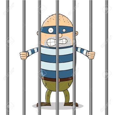 b0f3ead8e4c5428eb69a9d195dcd1ecc_vector-bad-guy-in-jail-cartoon-man-in-jail-clipart_1288-1300